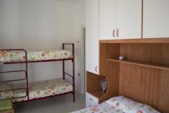 Appartamento n° 10 - Camera