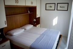 Appartamento n° 2 - Camera