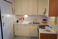 Appartamento n° 2 - Cucina