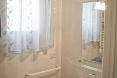 Appartamento n° 4 - Bagno