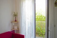 Appartamento n° 4 - Soggiorno